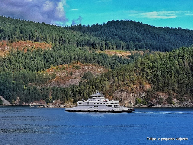 BC_Ferries_Horseshoe_Bay_Departure_Bay