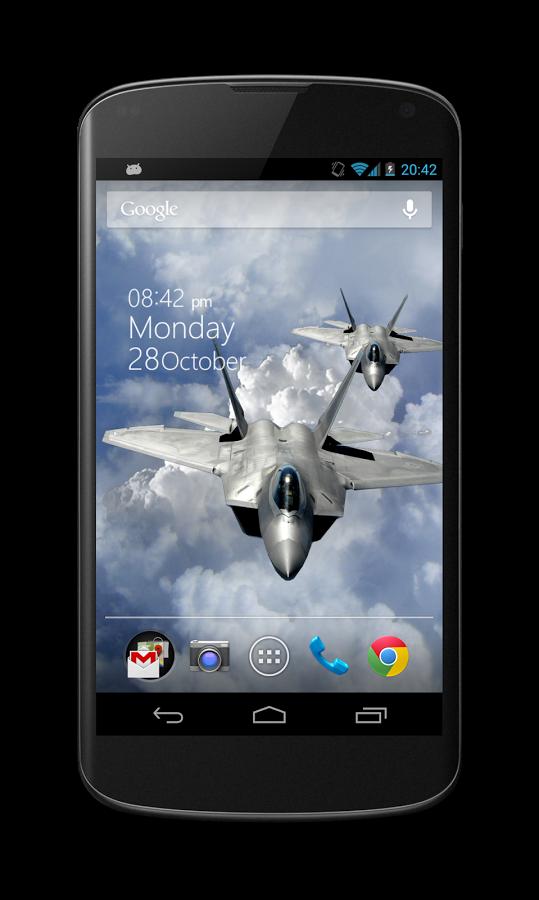 3D Parallax Background v1.25 APK - Apk Apps Download Full ...