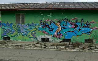 http://fotobabij.blogspot.com/2016/02/graffiti-puawy-ulponocna-zdjecie-na.html