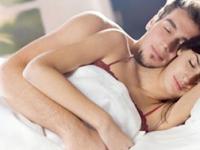 5 Manfaat Sex Untuk Tubuh Supaya Lebih Sehat