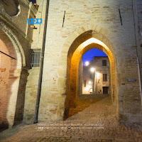 Moresco is a small castle village Italy itravelinitaly.com By Baldassarri Giuseppe