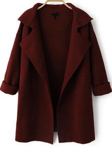 www.shein.com/Wine-Red-Lapel-Long-Sleeve-Loose-Knit-Cardigan-p-183923-cat-1734.html?aff_id=2525