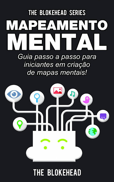 Mapeamento Mental The Blokehead