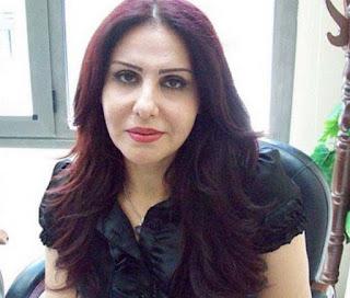 لبنانية تقيم فى الامارات ابحث عن زوج خليجى