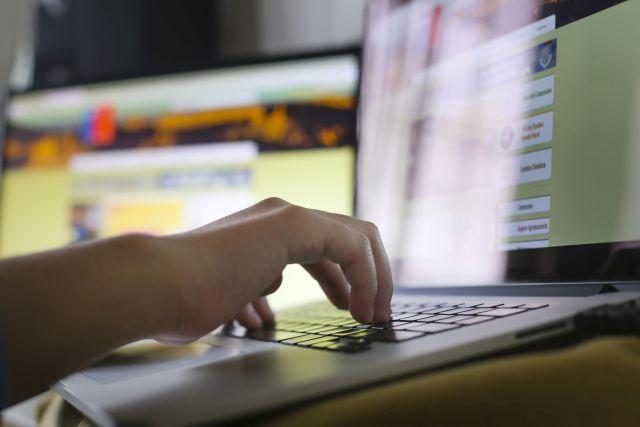 INDAP implementa transferencia bancaria para el pago de créditos de usuarios