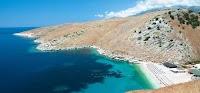 Tempat yang Wajib dikunjungi Saat Liburan ke Albania