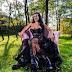 AvaJanson Model GlamourCams