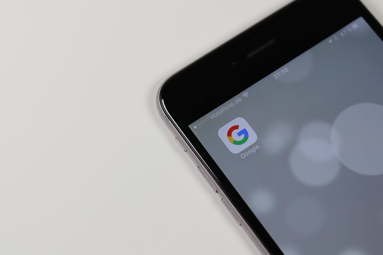 seo googlers google