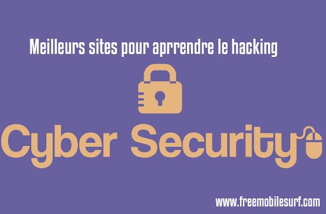 sites-et-cours-bases-pour-aprrendre-hacking
