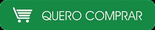 http://www.apostilasopcao.com.br/apostilas/1823/3410/concurso-camara-municipal-de-nilopolis-rj-2016/tecnico-legislativo-parlamentar.php?afiliado=5439
