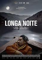 Estrenos de cine en España 5 Diciembre 2019: 'Longa noite'