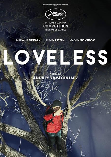 poster%2Bloveless