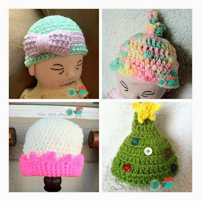 https://www.facebook.com/pages/Wonder-Stitch-Mom/407634679344279