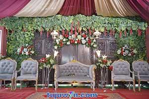 rias pengantin semarang harga murah