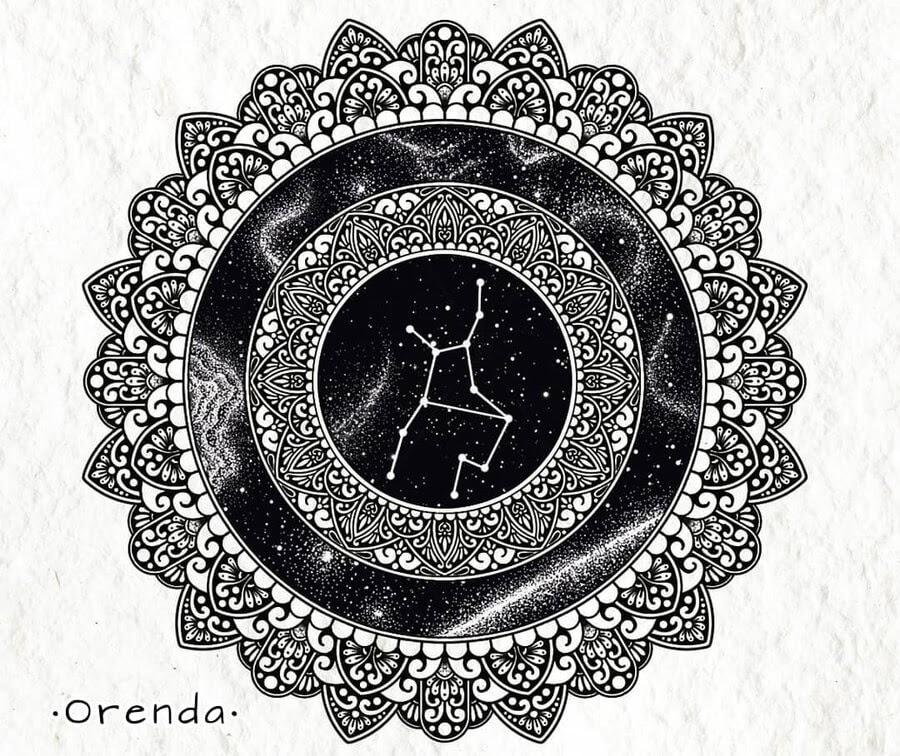 06-Virgos-Mandala-and-Zodiac-Orenda-www-designstack-co