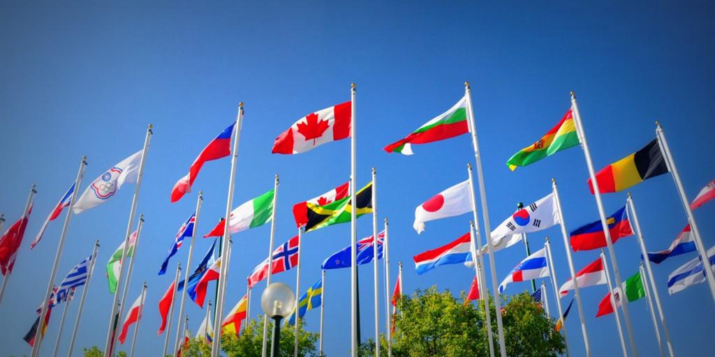 El Ministerio de Educación, Cultura, Ciencia y Tecnología convoca a estudiantes para becas de grado y posgrado en el exterior