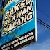 Bakso Bakwan Malang Banjarbaru