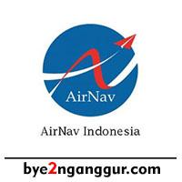 Lowongan Kerja BUMN Perum LPPNPI Airnav Indonesia 2018