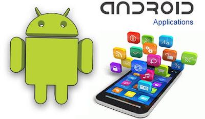 Aplikasi Android Terbaik Gratis