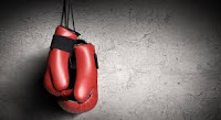 Misinterpretation of Celebrating Boxing Day