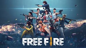 In which country Garena free fire is made
