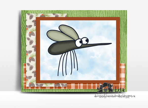 https://1.bp.blogspot.com/-AZjkKSYP6ZY/V-77M76L85I/AAAAAAAAcys/Dow9_g_rWdE01MLaTmvqWXOECGJEiDImQCLcB/s1600/DDDoodles_SD%252344_mosquito.jpg