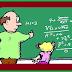 Metode Mengajar Agar Siswa Termotivasi dalam Belajar