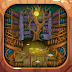 EnaGames - The Circle-Old Library Escape