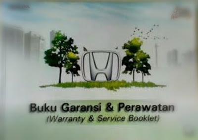 Tujuan service berkala mobil