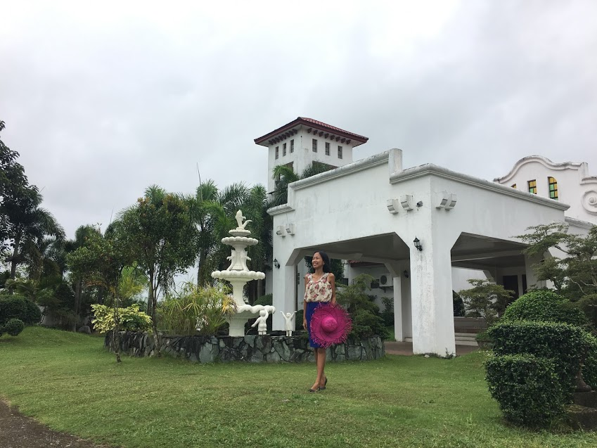 travel guide isabela philippines