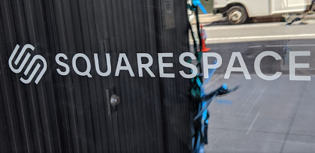 Squarespace Plans IPO; Files With SEC | PYMNTS.com