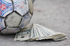 adalah klub yang mempunyai keuangan yang sangat mapan dan besar lengan berkuasa demi menunjang kemajuan klub 20 Klub Terkaya di Dunia Terbaru 2014