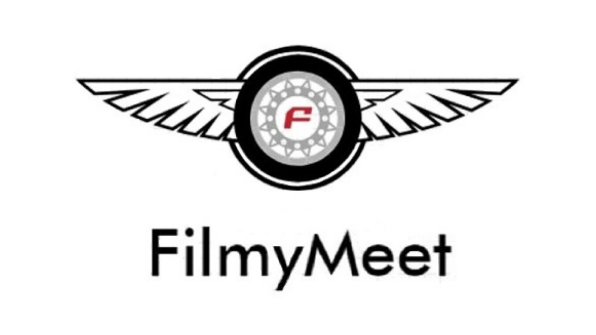 Filmymeet 2021:- Filmy Meet Piracy Website Live Link Download Download, South Movies Webseries, Read Latest News On Filmymeets