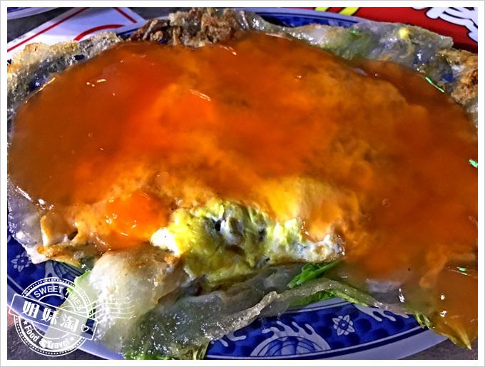 張記素食-鳳山區推薦素食料理