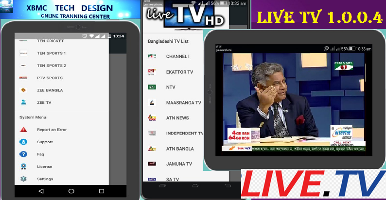 Download LiveTv1.0.0.4 StreamZ (Pro) IPTV Apk For Android Streaming Live Tv ,Sports,Movie on Android      Quick LiveTv1.0.0.4 StreamZ (Pro)IPTV Android Apk Watch Premium Cable Live Channel on Android