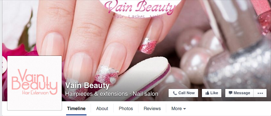 Shinedivasspot vainbeauty eyelash extension they have eyelash extensions hair extensions nail services and whats best is theyre located at town easy to make your way down and have a comfy pmusecretfo Gallery