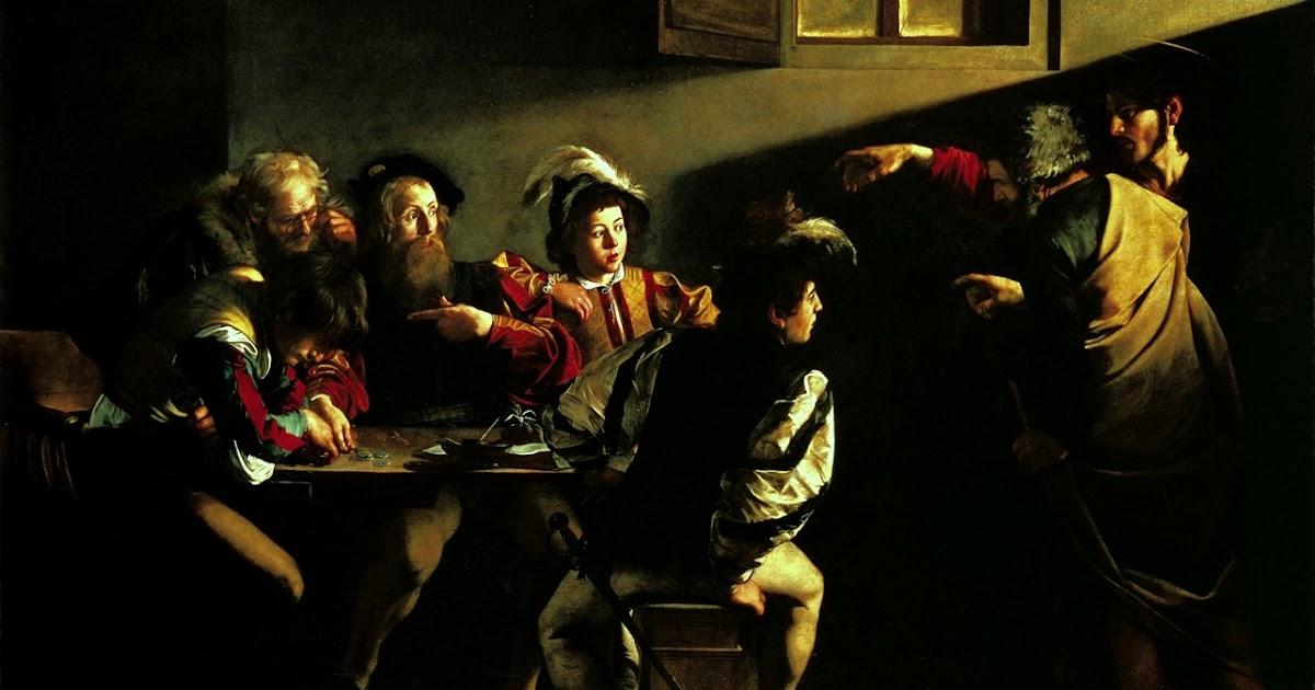 Gesù sta con Equitalia