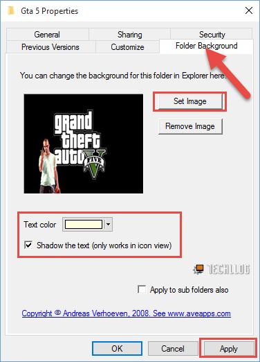 Where is desktop background stored windows 10