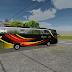 Bus 2 Bejeu