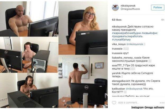 http://www.asalasah.com/2016/07/protes-negaranya-pekerja-di-belarusia.html