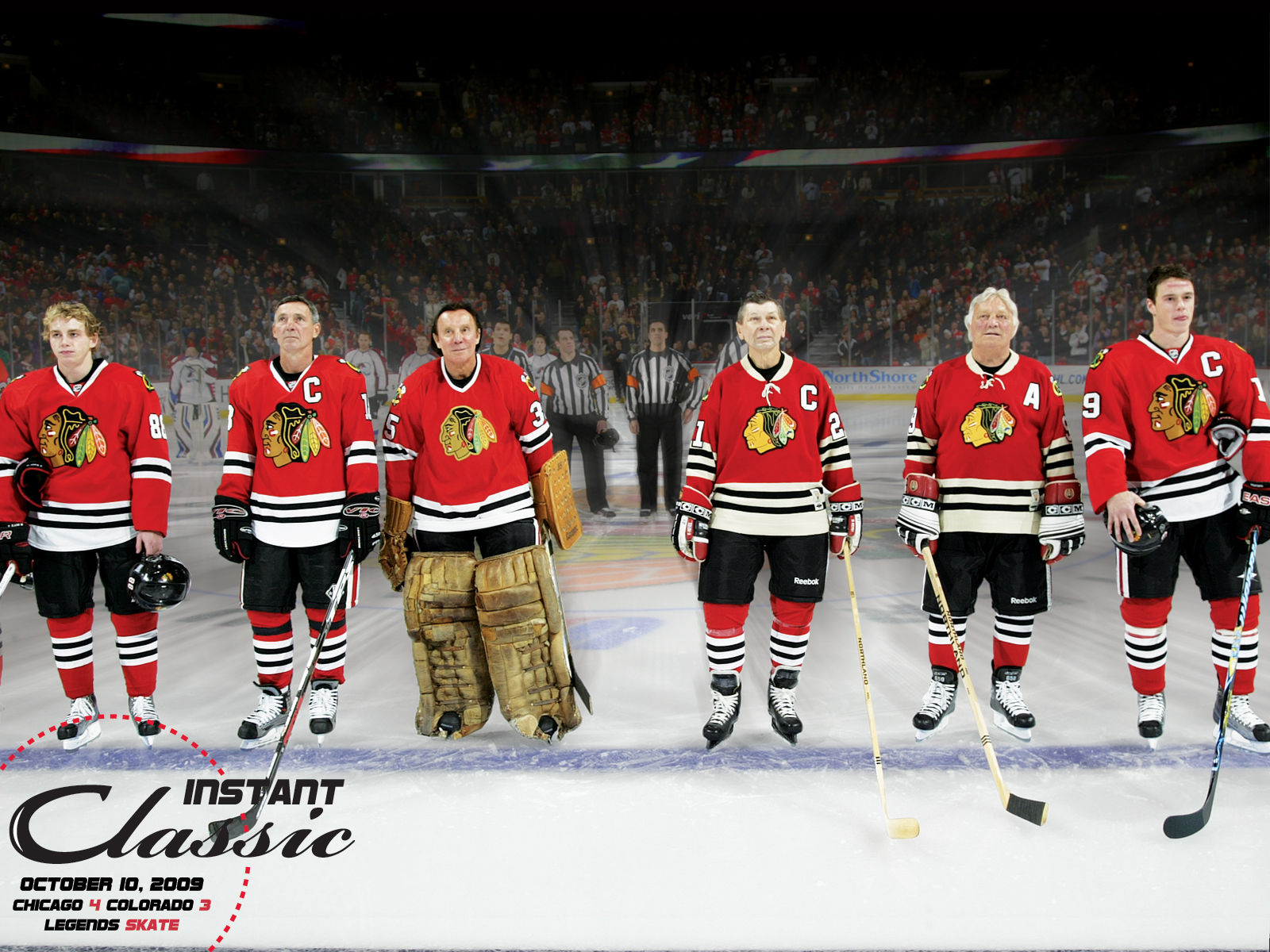 Hd sport wallpapers hockey - Nhl hockey wallpapers ...