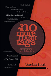 No More Hashtags: Remembrance and Reflections