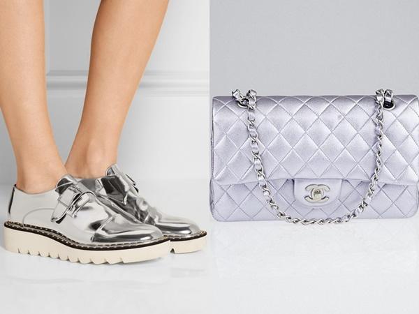 2016-ikbahar-yaz-moda