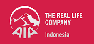 INFO LOKER LAMPUNG PT AIA Financial September 2019