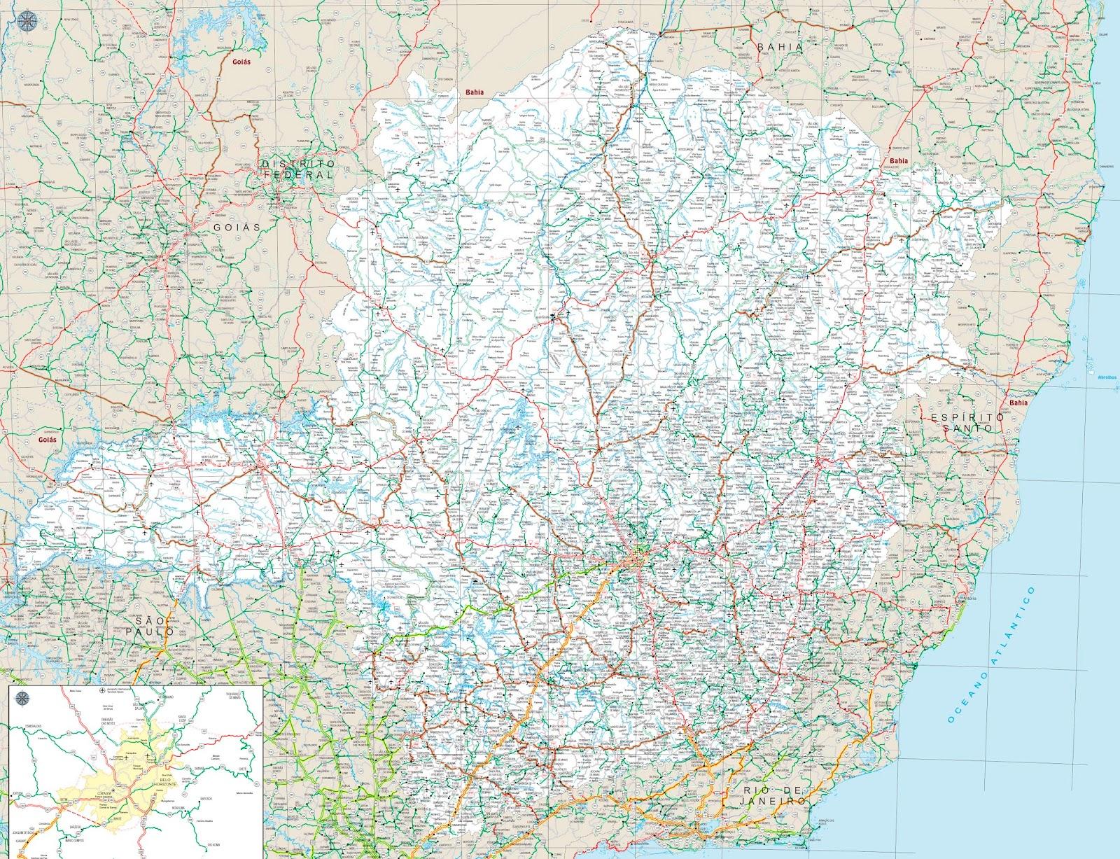 mapa-rodoviario-minas-gerais.jpg