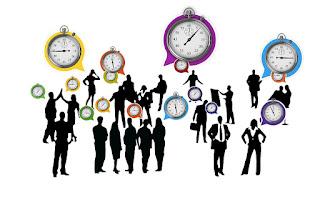 Konsep Manajemen Pengembangan Kreativitas