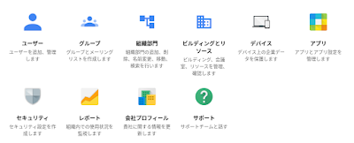 【Apps調査隊】監査ログについて調査せよ。