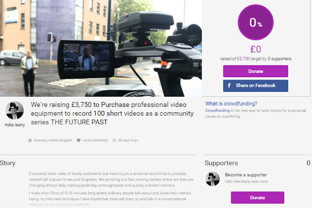 https://crowdfunding.justgiving.com/Future-Past.