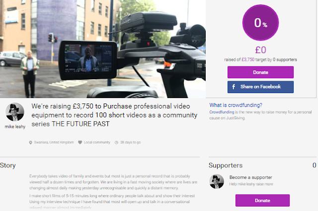 https://crowdfunding.justgiving.com/Future-Past.