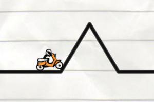 draw-motor